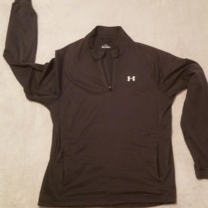 Men's Under Armour lightweight pullover